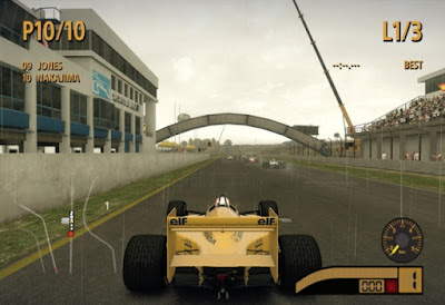 F1 2013 Gameplay Youtube