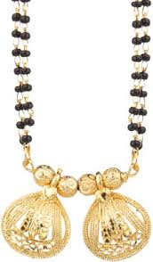 usa news corp, Blanka Bohdanová, piercing mangalsutra for celebrity, punjabi mangalsutra jewelry in Switzerland height=