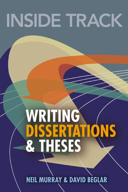 dissertations on youth unemployment