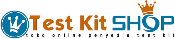 Test Kit Shop - Toko Online Penyedia Test Kit Paling Terpercaya