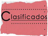 Clasificados - Mercado Argentino