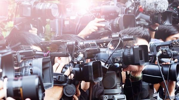 WEB TV: ΔΙΕΘΝΗ ΓΕΓΟΝΟΤΑ - ΕΠΙΚΑΙΡΟΤΗΤΑ