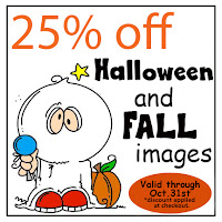 http://www.bugaboostamps.com/HalloweenFall_c_102.html