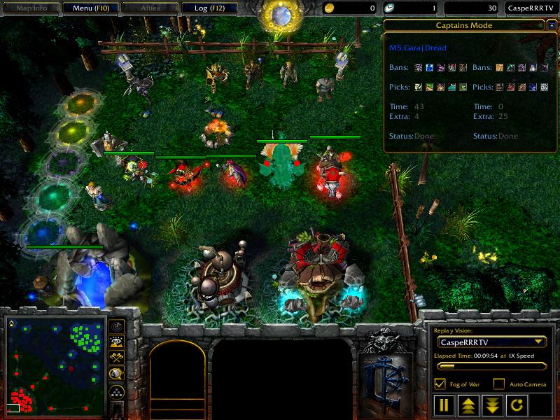 Warcraft 3 1 26a switcher wvs 1 26a patch dota 1 26a download