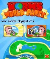 games terbaik dari mophun s60v2