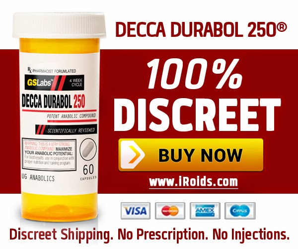 the use of steroids is the easy way to destruction for athletes Many athletes use anabolic steroids male and female alike,  steroids: the easy way to destruction athletes' use of steroids is very popular these days,.
