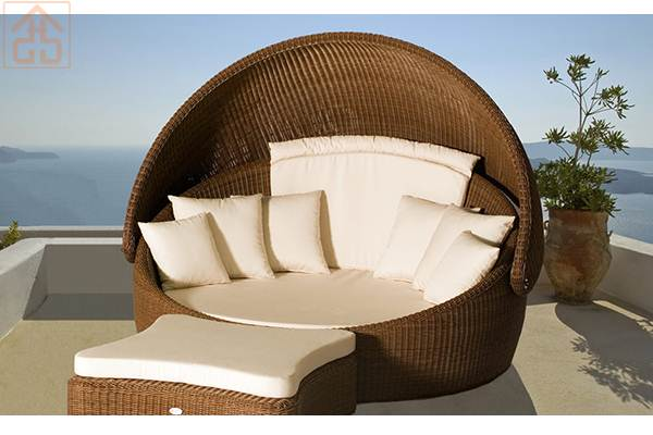 home depot patio furniture. Patio Or Outside Furniture Has Increased New Energy With Moving Tastes Inclinations And Present Day Way Home Depot E