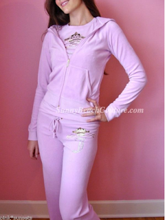 http://www.sunnybeachcouture.com/juicy-couture-2/