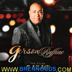 Gerson Rufino   O Filme 2012 | músicas