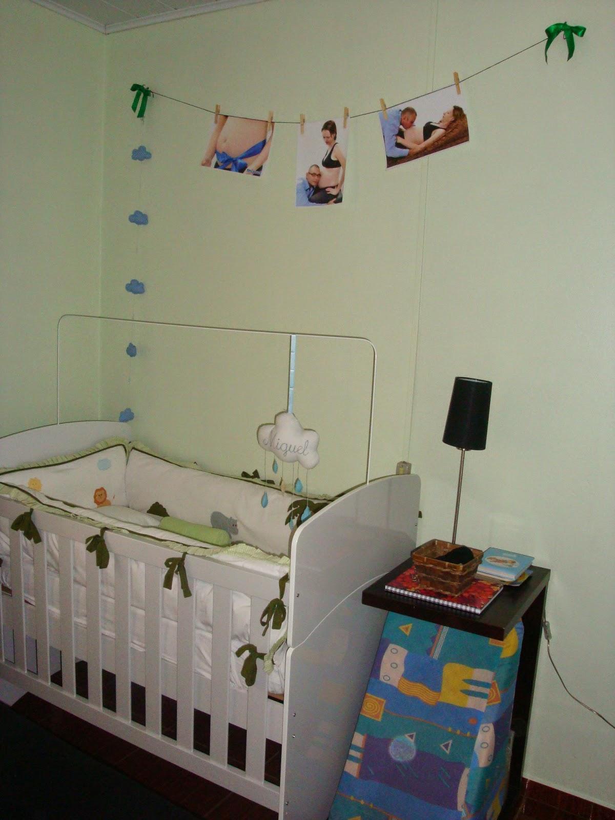 Transformando Espa Os Blog De Organiza O E Decora O Agosto 2014 ~ Cantinho Do Bebê No Quarto Do Casal