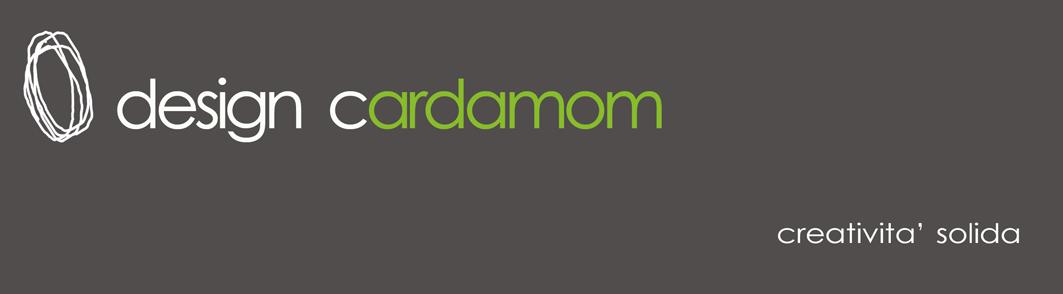 designcardamom