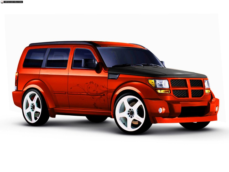 2014 dodge nitro wallpapers 2017 2018 cars pictures 2017 2018 best cars reviews. Black Bedroom Furniture Sets. Home Design Ideas