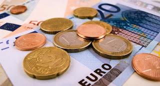 El proceso monitorio para reclamar deudas