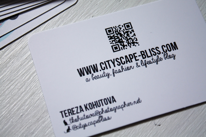 Business card back quotes business cards realtor referral quotes back of business card quotes quotesgram reheart Image collections