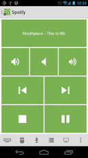 Unified Remote android apk