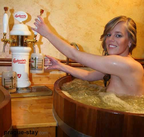 sexy-beer-spa-girl.jpg
