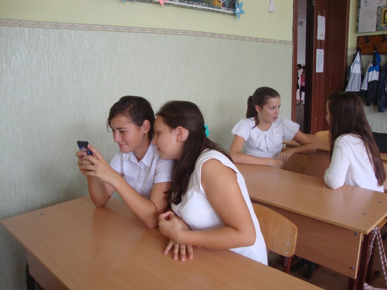 Фото секса на переменах в школе, Школьное порно фото с училками 6 фотография