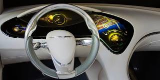 reparaciones electricas para automovil