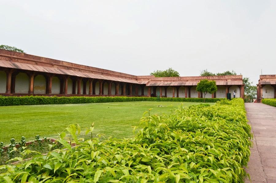 Diwan-e-Aam 2