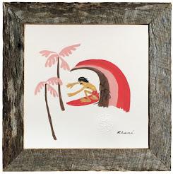 : Aloha Zen
