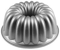 Bund pan - Molde de bundt cake - Nordic Ware