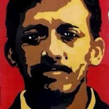 Misteri kematian Munir.. aktifis HAM [2004] ....!!!| http://indonesiatanahairku-indonesia.blogspot.com/