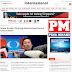 MEDIA INDONESIA DAKWA @anwaribrahim DIHALAU KERAJAAN JEPUN KERANA KES SODOMI