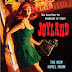 Currently reading: JOYLAND by Stephen King