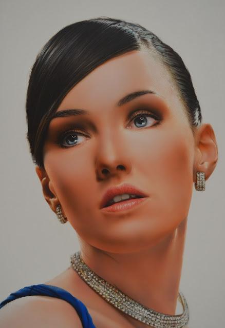 rostros-femeninos-pintura