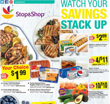 Amy 39 S Daily Dose Stop Shop Coupon Deals Week Of 7 31
