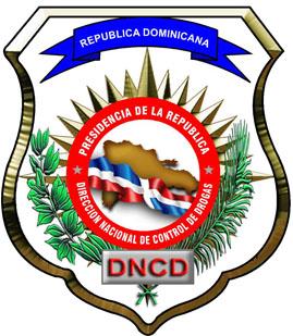 DNCD Apresa Siete Persona por Drogas