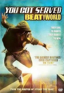 Beat_the_World-441845386-large.jpg