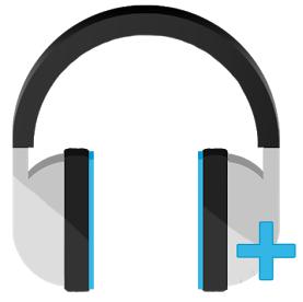 NexMusic + v3.1.0.4.0
