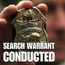 Muscogee County Outstanding Warrant Search - Columbus, Georgia