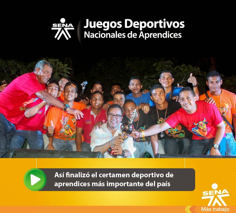 http://comunica.sena.edu.co/albumes/Clausura_Juegos_deportivos/#/page/1