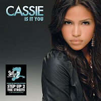 cassie - is it you.mp3