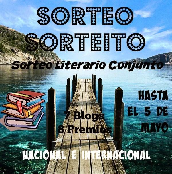 http://labibliotecadebella.blogspot.com.es/2015/04/sorteo-sorteito.html
