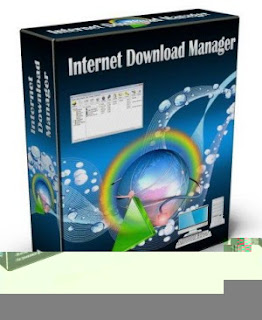 Internet Download Manager 6.12 Build 8 Beta