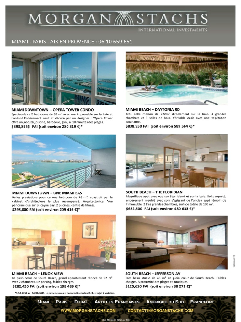 opera immobilier nice