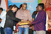 Intelligent Idiots movie audio launch-thumbnail-6