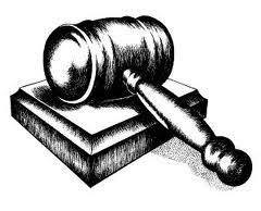 Leis e Dereitos