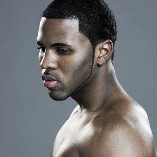 Download Jason Derulo - It Girl MP3 Grátis