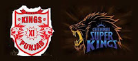 IPL 6 T20 2013 Cricket Live Streaming.