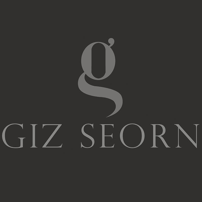 Giz Seorn