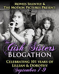 The Gish Sisters Blogathon