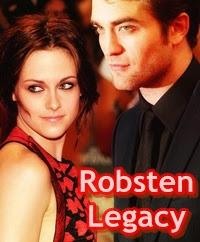 Robsten Legacy