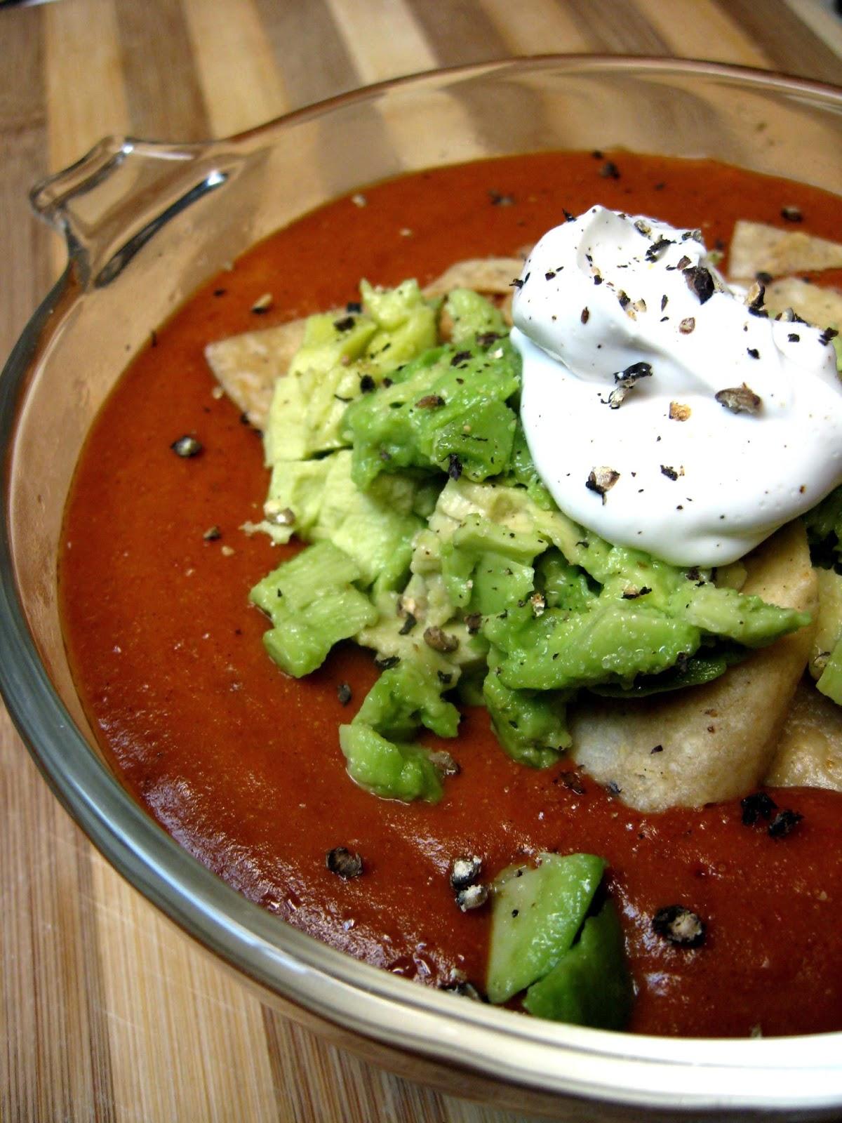 justthefood.com...the blog: Vegan MoFo VIII, Day 3 ...