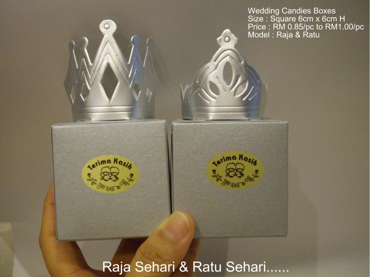 Wedding Gift Ideas Yahoo : ... ) Email us your enquiry : ong9796@yahoo.com at 12:53 AM No comments
