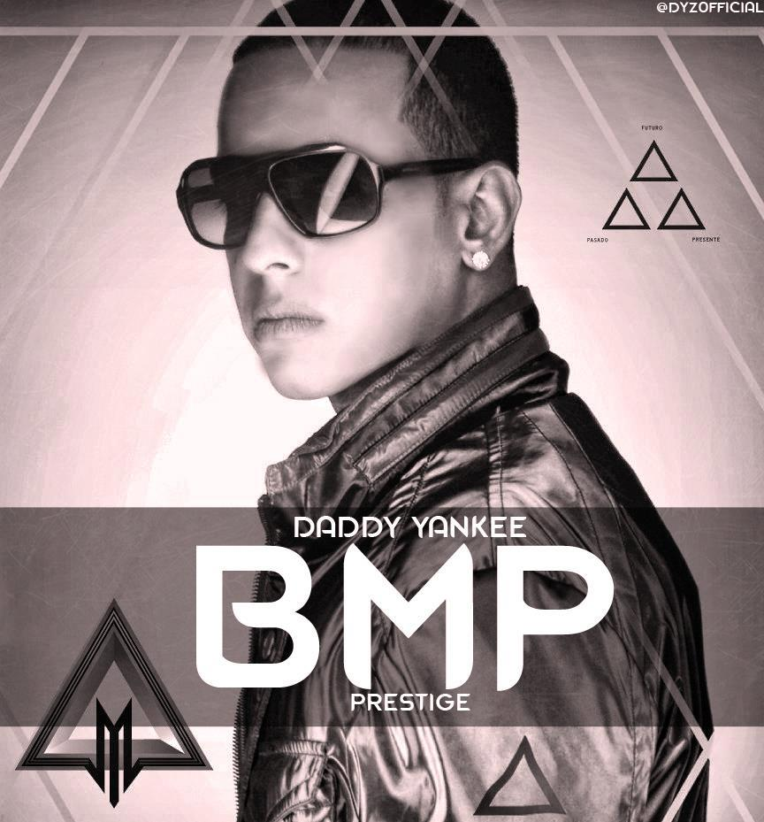 http://4.bp.blogspot.com/-HjlmccG4XXc/UIAv9Mq-reI/AAAAAAAAAeE/qE8aXbr9C_U/s1600/Daddy+Yankee+-+Bonita+Wea+Wea+Lyrics.jpg