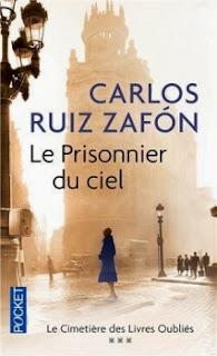 http://lacaverneauxlivresdelaety.blogspot.fr/2013/11/le-prisonnier-du-ciel-de-carlos-ruiz.html